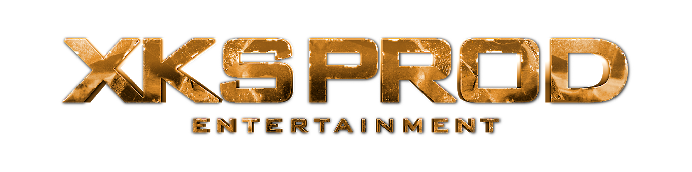 XKSPROD ENTERTAINMENT